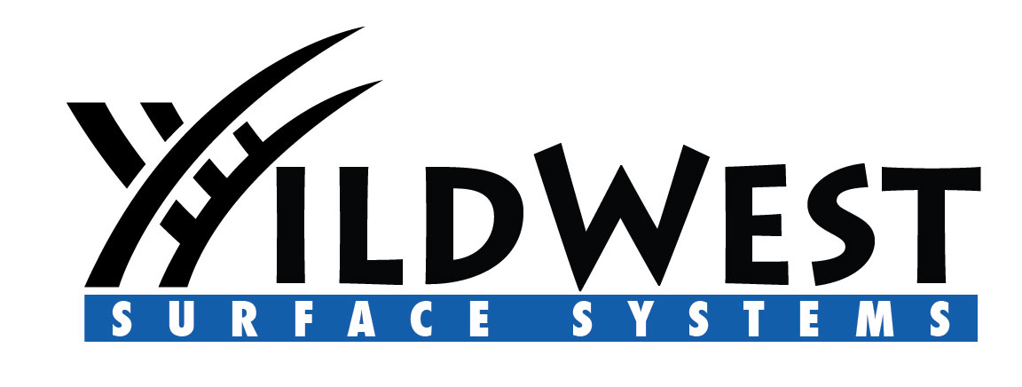 Wild West Surface Systems LLC's Logo